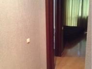 Купить квартиру в Тбилиси. Фото 12