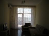 Продается квартира в сданной новостройке Батуми. Пересечение улиц Пиросмани и Джавахишвили. Фото 5