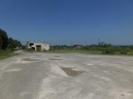 Продается земельный участок у моря в Кобулети, Грузия. Выгодно для инвестиционных проектов. Фото 5