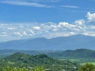 Участок для инвестиций. Земельный участок на продажу в Озургети, Грузия. Фото 3