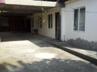 Частный дом в Батуми Фото 2