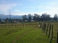 Земельный участок в Хелвачаури,Батуми,Грузия. Фото 3