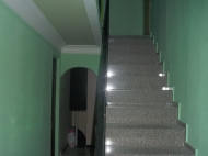 Продается мини-отель на 13 номеров в центре Батуми. Купить мини-отель в Батуми. Грузия. Фото 3