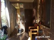 Квартира в центре Батуми. Фото 14