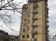 Купить квартиру в новостройке Махинджаури, Грузия. 7-этажный дом в престижном районе Махинджаури на ул.Д.Агмашенебели. Фото 3
