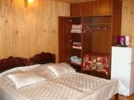 Продается гостиница у моря в Сарпи, Грузия. Фото 4