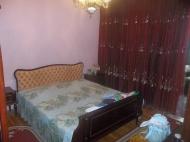 Купить квартиру в Батуми с ремонтом и мебелью Фото 3