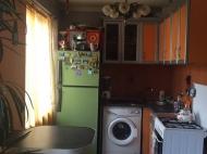 Посуточная аренда квартиры в центре Батуми, Грузия. Фото 7