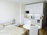 продаётся cупер квартира, супер ремонт, супер мебель Фото 5
