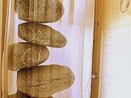 Купить частный дом с участком в Батуми Фото 4