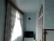 Квартира в Махинджаури. Купить квартиру с ремонтом и мебелью, с видом на горы в Махинджаури, Грузия. Фото 2