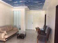 Продается дом гостиничного типа у моря в Кобулети.  Фото 13
