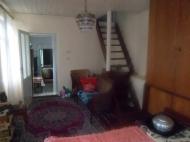 Частный дом в старом Батуми. Выгодный  вариант для инвестиций. Фото 4