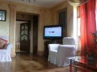 Купить квартиру в Батуми у моря с современным ремонтом. Фото 4