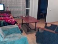 Квартира с ремонтом и мебелью в тихом районе Батуми, Грузия. Фото 5