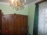 Продается квартира у моря в Батуми. Купить квартиру у моря в Батуми. Фото 8