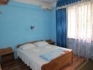 Посуточная аренда в гостинице на 11 номеров в Квариати. Фото 21