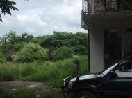 Продается земельный участок в Кобулети, Аджария, Грузия Фото 4