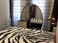 Flat to sale in the centre of Batumi Photo 1