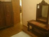 Частный дом для коммерческих целей в Батуми Фото 16