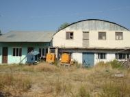 Коммерческая недвижимость на оживленной трассе в Тбилиси,Грузия. Фото 3