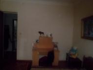 """Квартира в центре старого Батуми  в престижном доме, возле гостинницы """"Интурист"""" Фото 6"""