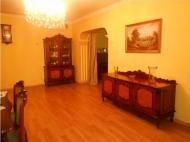 5-и комнатная квартира в Батуми. Современный ремонт. Фото 8
