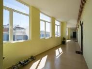 Новостройки в центре Батуми у моря. 10-этажный дом у моря в центре Батуми на ул.Важа Пшавела, угол ул.М.Абашидзе. Фото 3