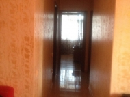 Квартира с красивым и стильным дизайном в центре Батуми Фото 2
