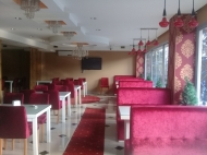 ქირავდება რესტორანი ქალაქის ცენტრში. ბათუმი. საქართველო. ფოტო 7