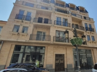 5-этажный дом в центре Батуми у моря на ул.Жордания, угол ул.З.Гамсахурдия. Фото 5