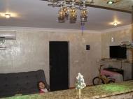 Квартира с ремонтом в аренду в Батуми Фото 6