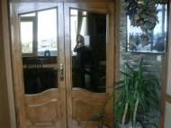 Купить квартиру в Батуми у моря с современным ремонтом. Фото 8