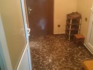Аренда квартиры в Батуми,Грузия. С ремонтом и мебелью. Фото 8