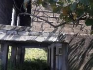 Участок в центре Поти, Грузия. Фото 1