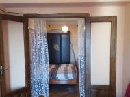 """Квартира с видом на море у отеля Шератон в Батуми. Квартира у """"Sheraton Batumi Hotel"""" в старом Батуми,Грузия. Фото 4"""