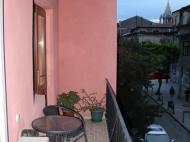 Посуточная аренда квартиры в центре старого Батуми, Грузия. Фото 12