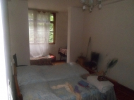 Renovated flat ( Apartment ) to sale in the centre of Batumi Photo 7