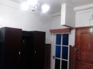 Квартира в Махинджаури. Купить квартиру с ремонтом и мебелью, с видом на горы в Махинджаури, Грузия. Фото 4