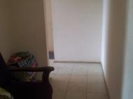 Купить квартиру у моря в Батуми с современным ремонтом. Фото 4