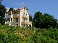 Дом в Тхилнари Фото 1