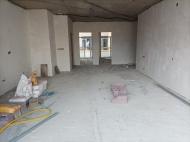 Продажа квартиры в сданной новостройке у моря в Батуми. Фото 2