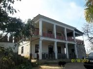 Продается дом в Махинджаури с видом на море Фото 2