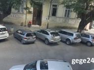 Flat for sale in Old Batumi, Georgia. Photo 13
