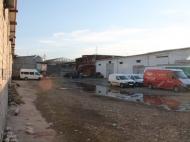 Аренда складское помещение в Батуми. Снять производственную складскую базу в Батуми,Грузия. Фото 3