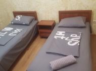 Купить квартиру в центре Батуми в сданной новостройке. Современный ремонт Фото 6