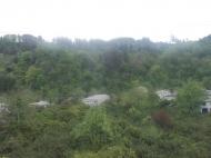 Участок в Гонио. Желающим купить земельный участок в Гонио, Аджария, Грузия. Фото 1