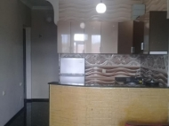 Renovated flat for sale in a quiet district of Batumi, Georgia. Photo 1