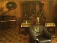 Купить красивый элитный дом в Батуми Фото 5