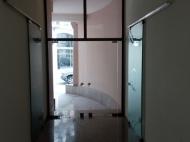 """""""HOUSE NEAR THE PIAZZA"""" Квартиры в новом жилом комплексе в старом Батуми. 5-этажный новый жилой комплекс на ул.Горгасали в центре Батуми, Грузия. Фото 5"""